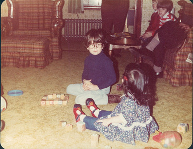 1979_1986_FamilyGatherings0000966A