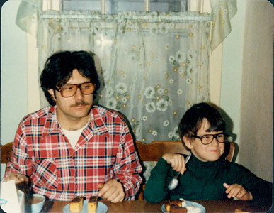 1979_1986_FamilyGatherings0000968A