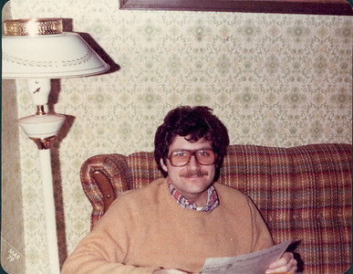 1979_1986_FamilyGatherings0000965A