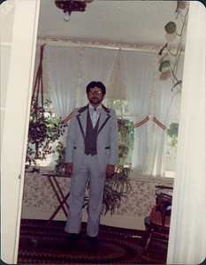 1979_1986_FamilyGatherings0000963A