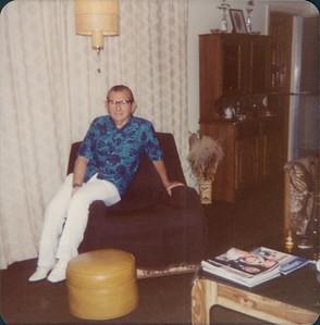 1980_1981_MD_FLA0000353A