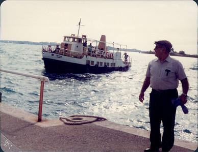 1980_1981_MD_FLA0000358A