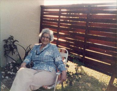 1985_1987_MD_Bahamas0000935A