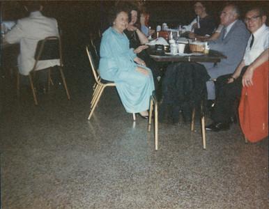 1985_1987_MD_Bahamas0000928A