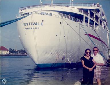 1985_1987_MD_Bahamas0000904A