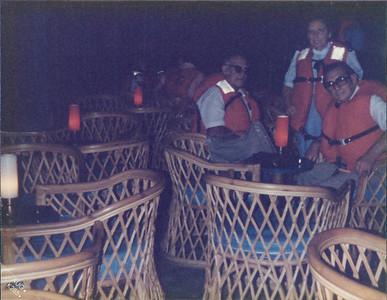 1985_1987_MD_Bahamas0000902A