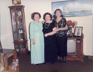 1985_1987_MD_Bahamas0000929A