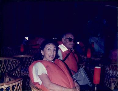 1985_1987_MD_Bahamas0000901A