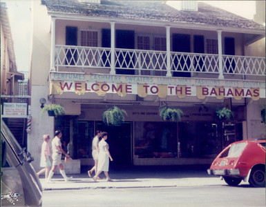 1985_1987_MD_Bahamas0000898A