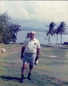 1985_1987_MD_Bahamas0000911A