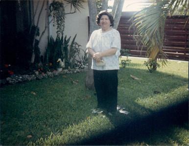 1985_1987_MD_Bahamas0000927A