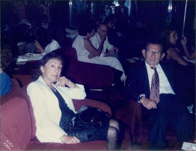 1985_1987_MD_Bahamas0000907A