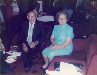 1985_1987_MD_Bahamas0000914A