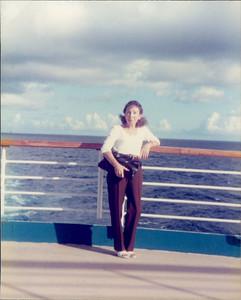 1985_1987_MD_Bahamas0000905A