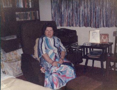 1985_1987_MD_Bahamas0000932A