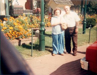 1985_1987_MD_Bahamas0000915A