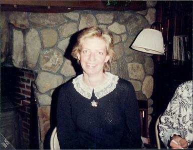 1988_1989_Wedding0001120A