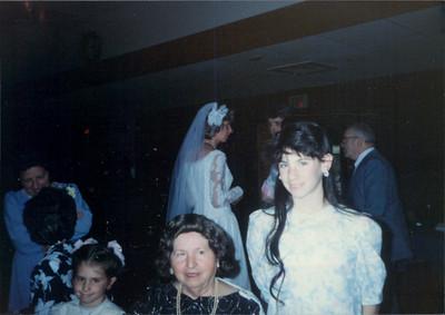 1988_1989_Wedding0001126A