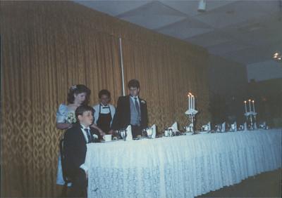 1988_1989_Wedding0001131A