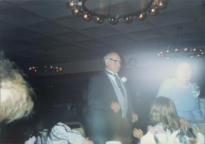 1988_1989_Wedding0001130A