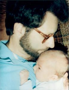 1988_1989_Wedding0001124A