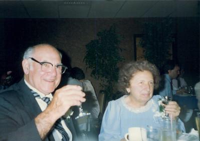 1988_1989_Wedding0001128A