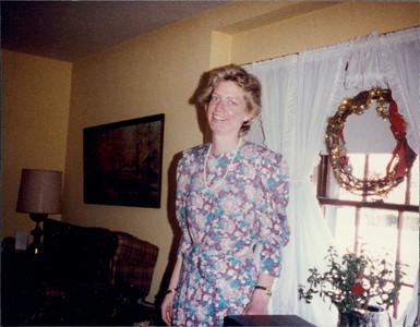 1988_1989_Wedding0001121A