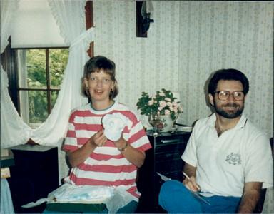 1988_1989_Wedding0001119A