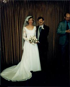 1988_1989_Wedding0001133A
