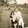 JOE, BETTY &FRANNIE - 2012-10-28 at 21-48-30