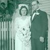 JOE & BETTY WEDDING  4 10-11-03 - 2012-09-15 at 23-01-06