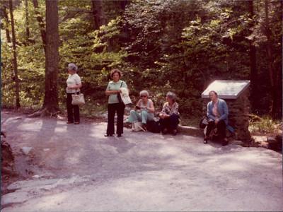 1979_Grad_Fair_Montreal0000144A