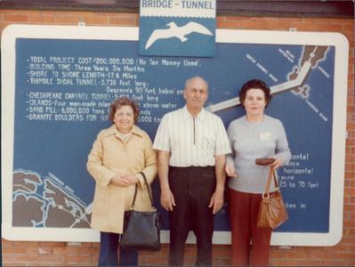 1979_Grad_Fair_Montreal0000148A