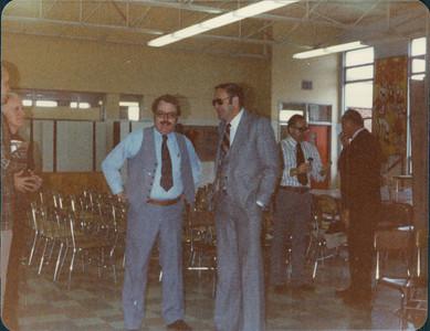 1979_Grad_Fair_Montreal0000135A