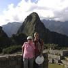 2006 Peru Machu Picchu