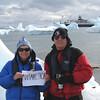 2006 Antarctica