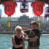 2008 Hong Kong