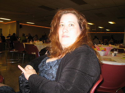Joelle's Wedding May 2006