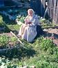 Plymouth Plantation (Sep '87 )
