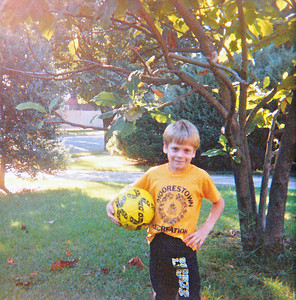 moorestown soccer