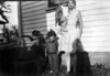 Robert, Jessie Mae, John - Oct. 1930