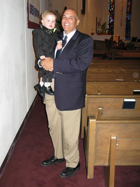 20090522_John_&_Jennifer's_Wedding_016