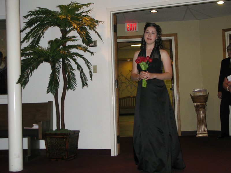 20090522_John_&_Jennifer's_Wedding_008