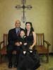 20090522_John_&_Jennifer's_Wedding_039