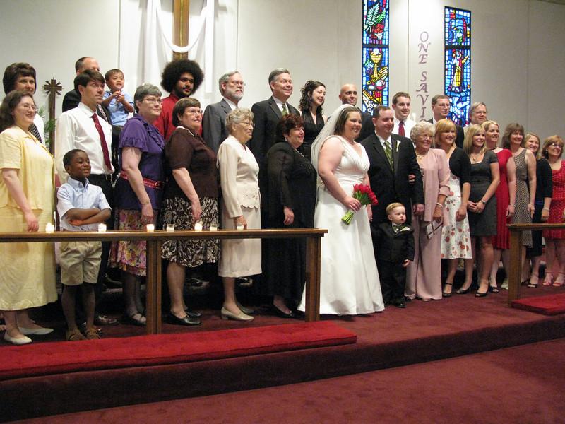 20090522_John_&_Jennifer's_Wedding_025