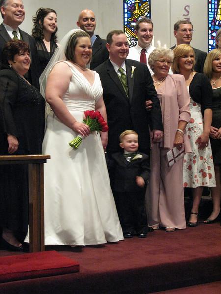 20090522_John_&_Jennifer's_Wedding_026