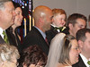 20090522_John_&_Jennifer's_Wedding_032