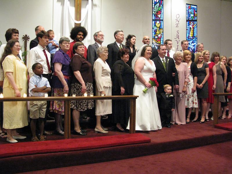 20090522_John_&_Jennifer's_Wedding_024