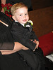 20090522_John_&_Jennifer's_Wedding_012