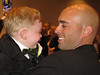 20090522_John_&_Jennifer's_Wedding_033